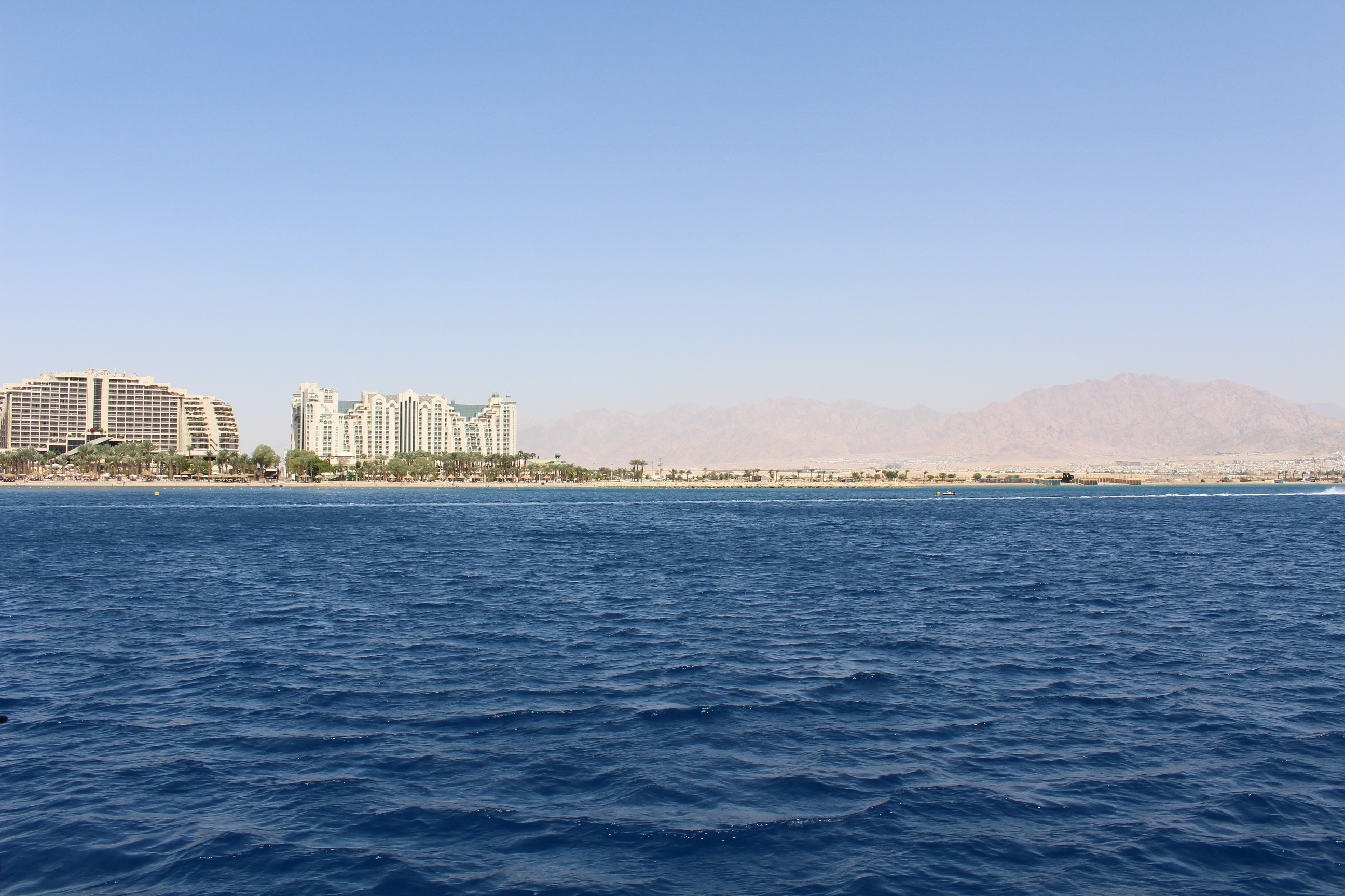 25-eilat_img_0466a_img_0509