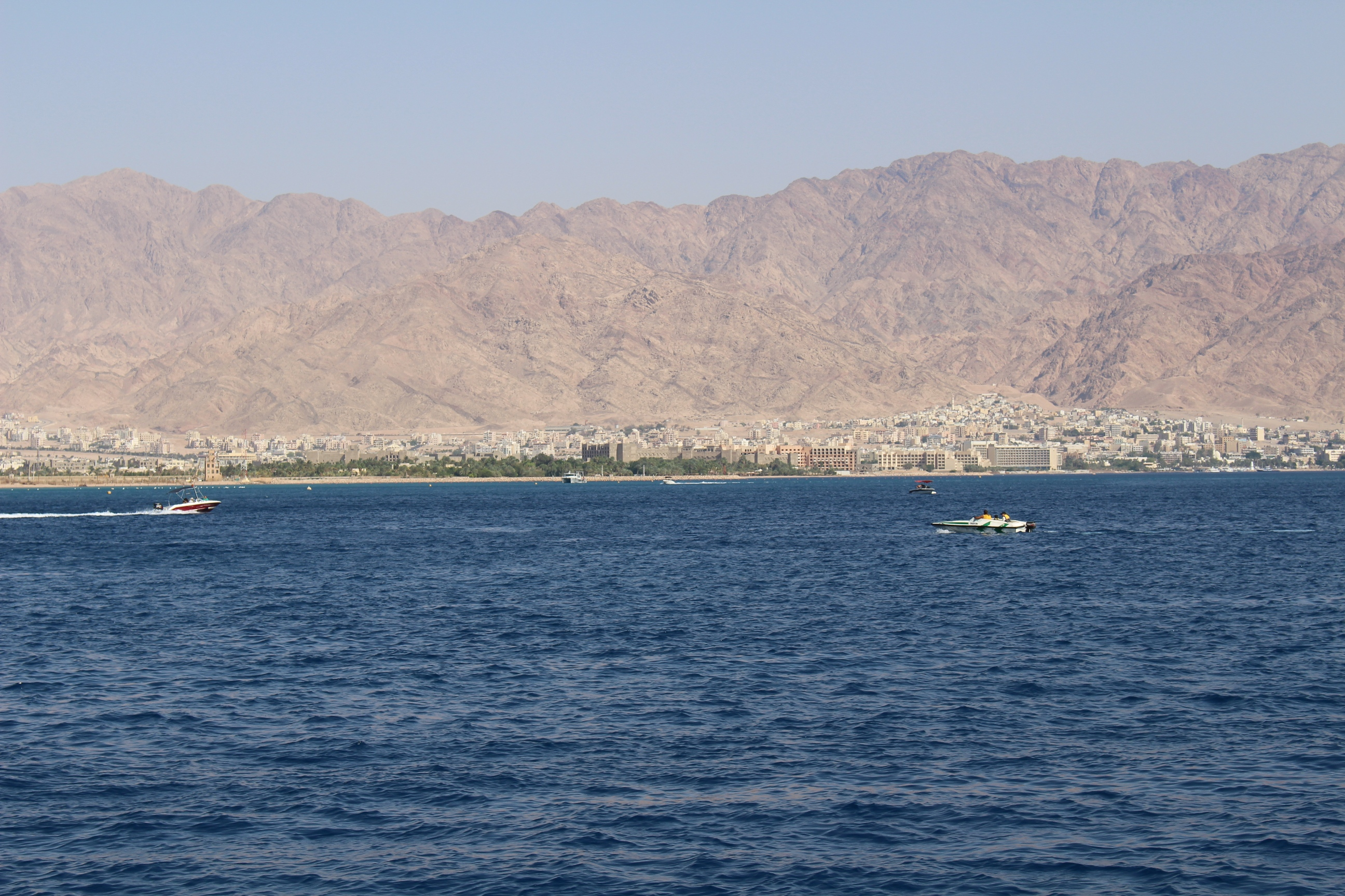 25-eilat_img_0542a_img_0601