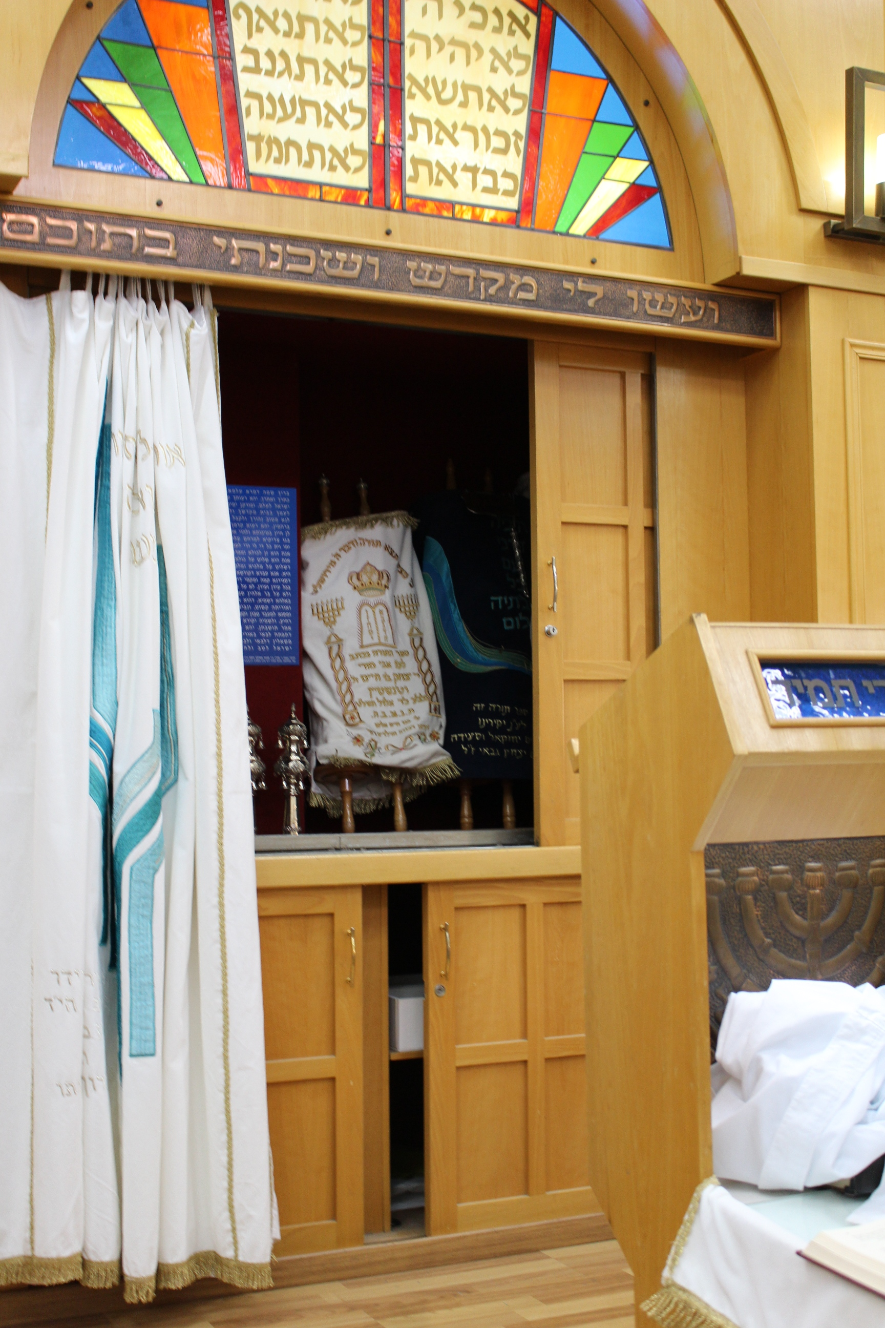 90-pray-in-the-synagogue_img_2576