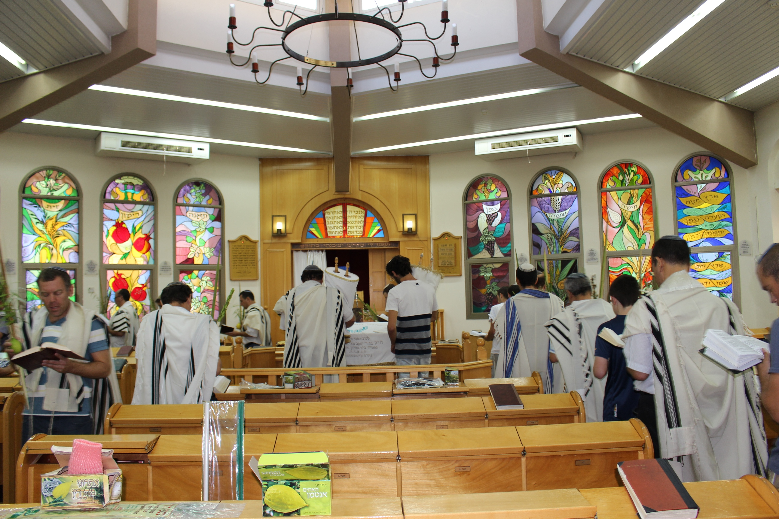 90-pray-in-the-synagogue_img_2591