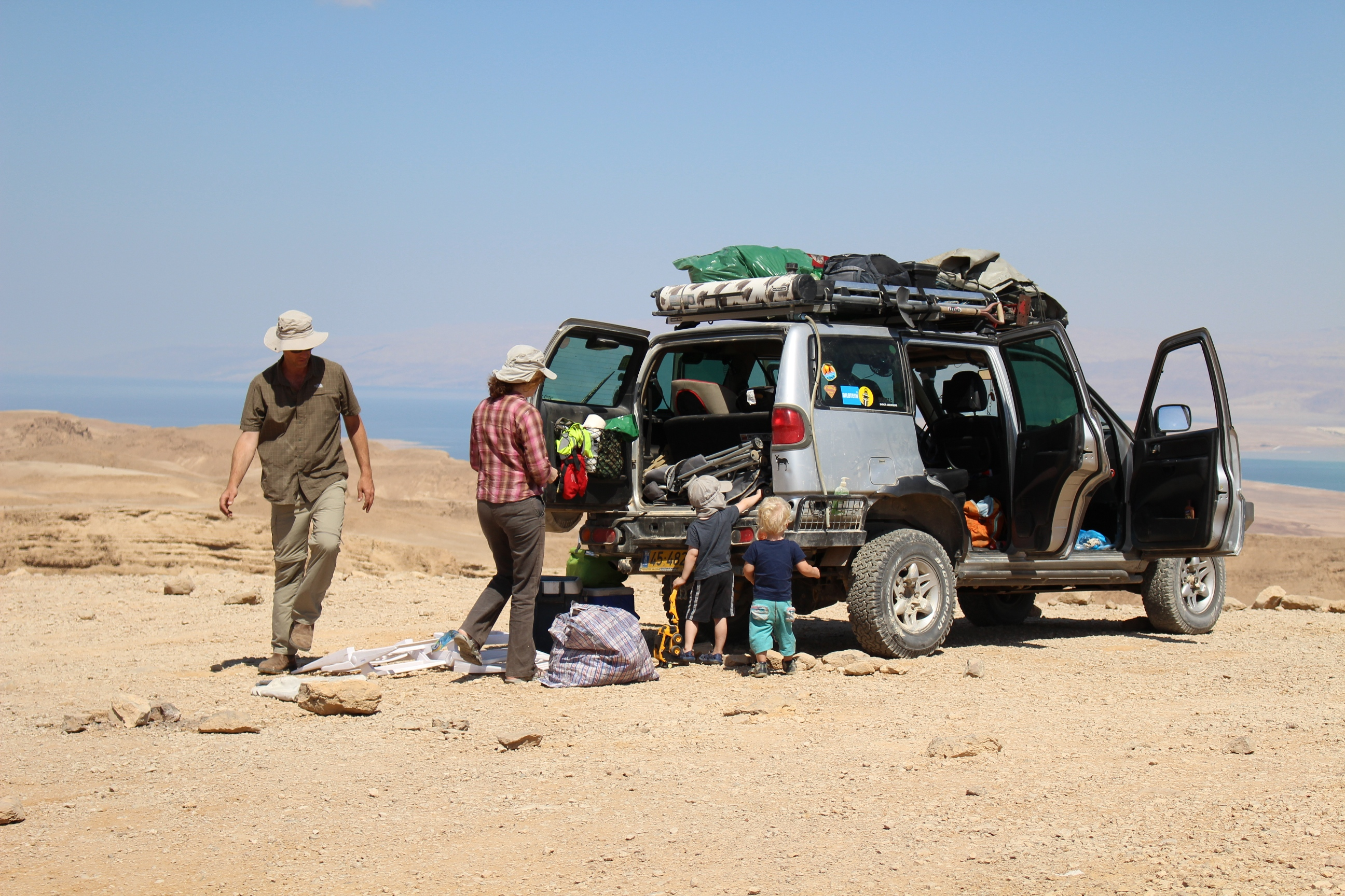 95-jeep-tour_img_2708