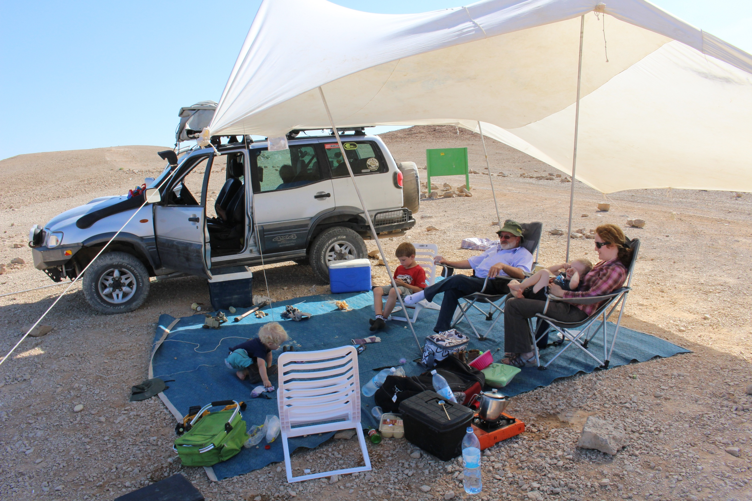 95-jeep-tour_img_2752
