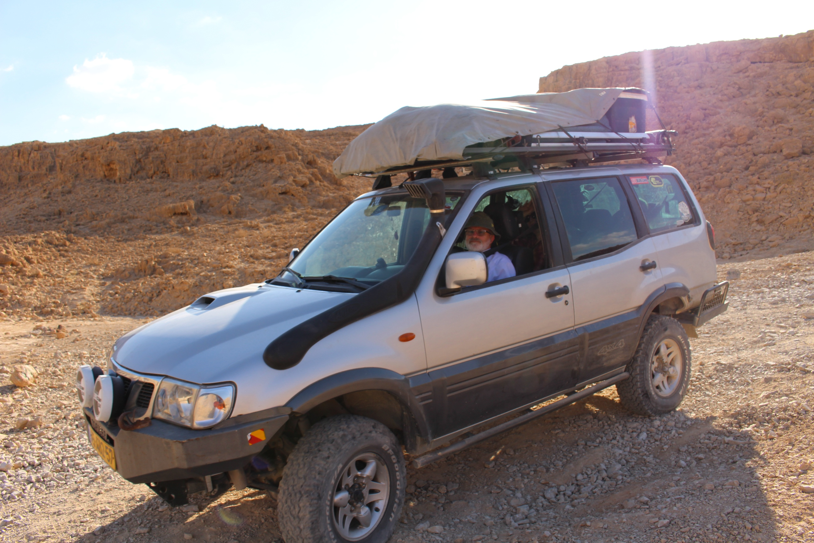 95-jeep-tour_img_2794