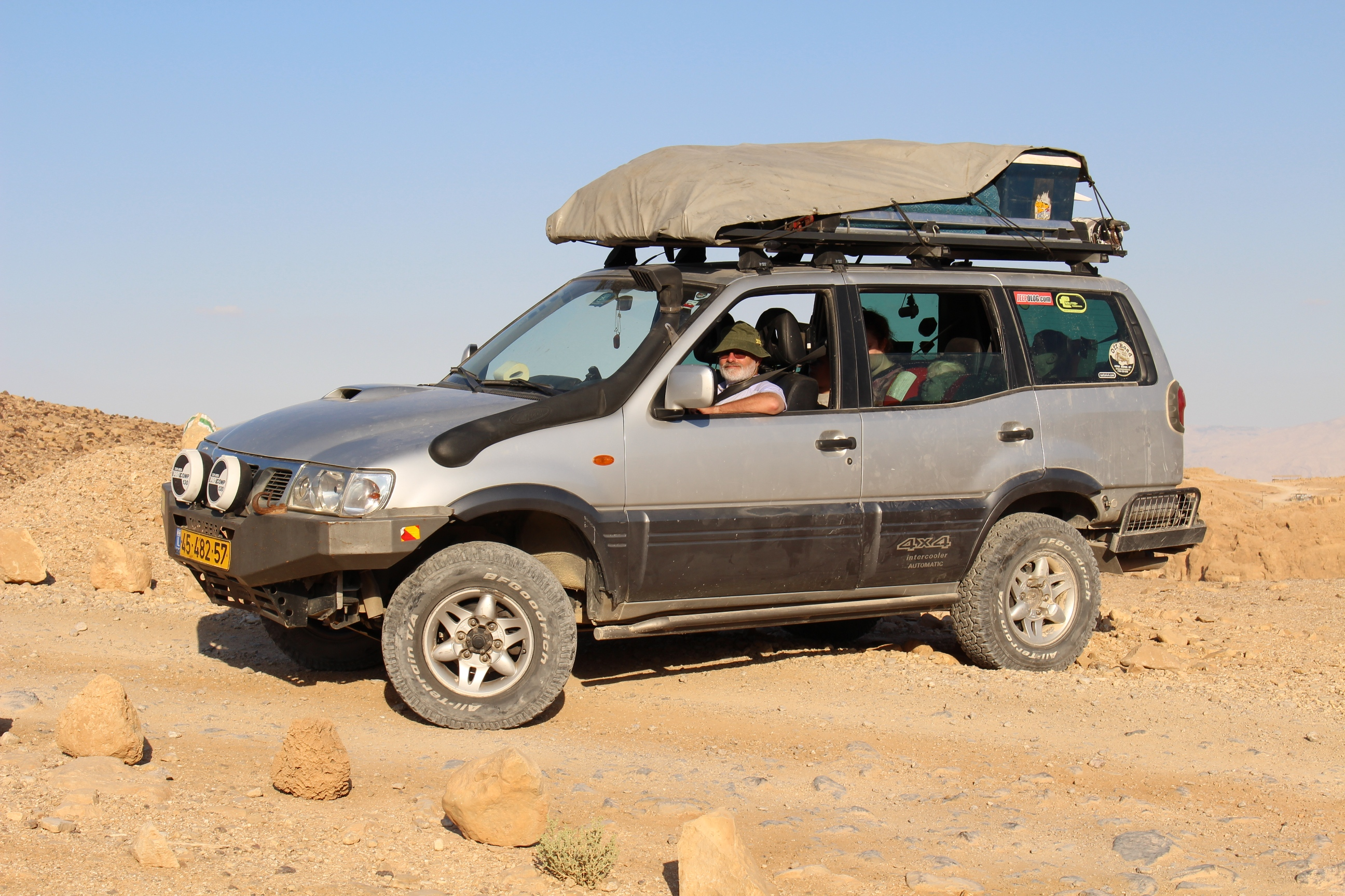 95-jeep-tour_img_2800