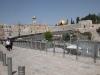 10-jerusalem_a3_dscn8367
