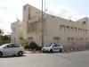 15-sderot_a03_img_0121