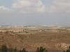 15-sderot_img_0124-kobbi-hill