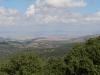 35-adir-mountain-an-der-grenze-zum-libanon_img_1486