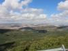 35-adir-mountain-an-der-grenze-zum-libanon_img_1487