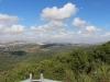 35-adir-mountain-an-der-grenze-zum-libanon_img_1488