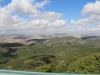35-adir-mountain-an-der-grenze-zum-libanon_img_1489