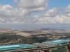 35-adir-mountain-an-der-grenze-zum-libanon_img_1498