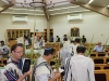 90-pray-in-the-synagogue_img_2583