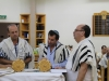90-pray-in-the-synagogue_img_2660