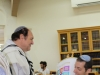 90-pray-in-the-synagogue_img_2662