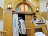 90-pray-in-the-synagogue_img_2668