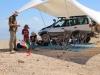 95-jeep-tour_img_2715