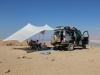 95-jeep-tour_img_2744