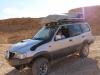 95-jeep-tour_img_2794