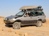 95-jeep-tour_img_2800