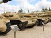 1002 Ägypt. Syr. T54A Tank