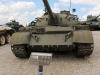 1004 Ägypt. Syr. T54B Tank