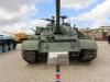 1005 Ägypt. Syr. T55 Tank