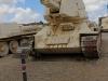 1009 Ägypt. T100 Panzerjäger