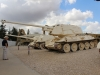 1010 Ägypt. T100 Jagdpanzer
