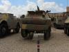 1016 BRDM-2 Amphibious Scout Car (2)