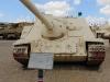 1018 SU 100 Jagdpanzer