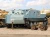 1030 BTR 50 Sanitätspanzer (2)