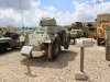 1035 Ferret Mk. 2-3 Armoured Car