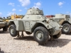 1037 Ferret Mk. 2-3 Armoured Car (3)