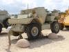 1040 Scout Car Ford Mk.1 Lynx 1 (3)