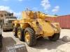 1042 Saladin Armoured Car (2)