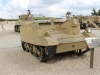 1043 Wasp Universal Carrier