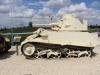 1045 Vickers Light Tank MK.VI B
