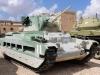 1047 Brit. Matilda Tank