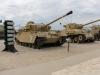 1054 Brit. Centurion Tank Mk.V 20pdr (2)