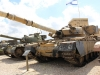 1057 Brit. Chieftain Mk.3 Tank