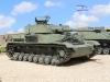 1060 Panzer Pzkpfw. IV Ausf. G Seite