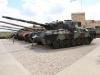 1067 Deutsch. Leopard 1 Panzer (2)
