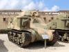 1076 M3 Grant Tank
