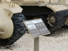1121 M10 Achilles Tank Destroyer Beschreibung