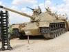 1128 M48A3 Patton Tank
