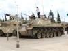 1129 M48A3 Patton Tank