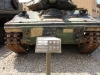 1135 M551 Sheridan Light Tank