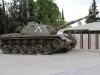 1139 Israel. M60 Tank