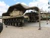 1141 M60 Tank Innendetails